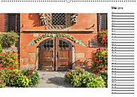 Breslau - Zeit für Entdeckungen (Wandkalender 2019 DIN A2 quer) - Produktdetailbild 5
