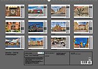 Breslau - Zeit für Entdeckungen (Wandkalender 2019 DIN A2 quer) - Produktdetailbild 13