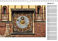 Breslau - Zeit für Entdeckungen (Wandkalender 2019 DIN A4 quer) - Produktdetailbild 1