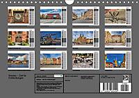 Breslau - Zeit für Entdeckungen (Wandkalender 2019 DIN A4 quer) - Produktdetailbild 13