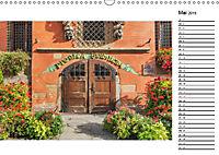 Breslau - Zeit für Entdeckungen (Wandkalender 2019 DIN A3 quer) - Produktdetailbild 5