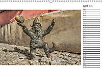 Breslau - Zeit für Entdeckungen (Wandkalender 2019 DIN A3 quer) - Produktdetailbild 4