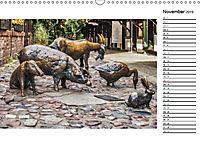 Breslau - Zeit für Entdeckungen (Wandkalender 2019 DIN A3 quer) - Produktdetailbild 11