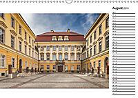 Breslau - Zeit für Entdeckungen (Wandkalender 2019 DIN A3 quer) - Produktdetailbild 8