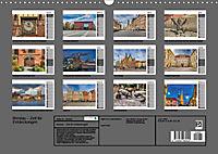 Breslau - Zeit für Entdeckungen (Wandkalender 2019 DIN A3 quer) - Produktdetailbild 13
