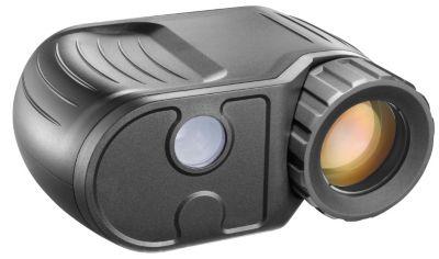 Bresser digitales nachtsichtgerät mit aufnahmefunktion weltbild