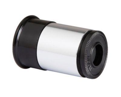 Bresser lunar refraktor teleskop mit stativ weltbild