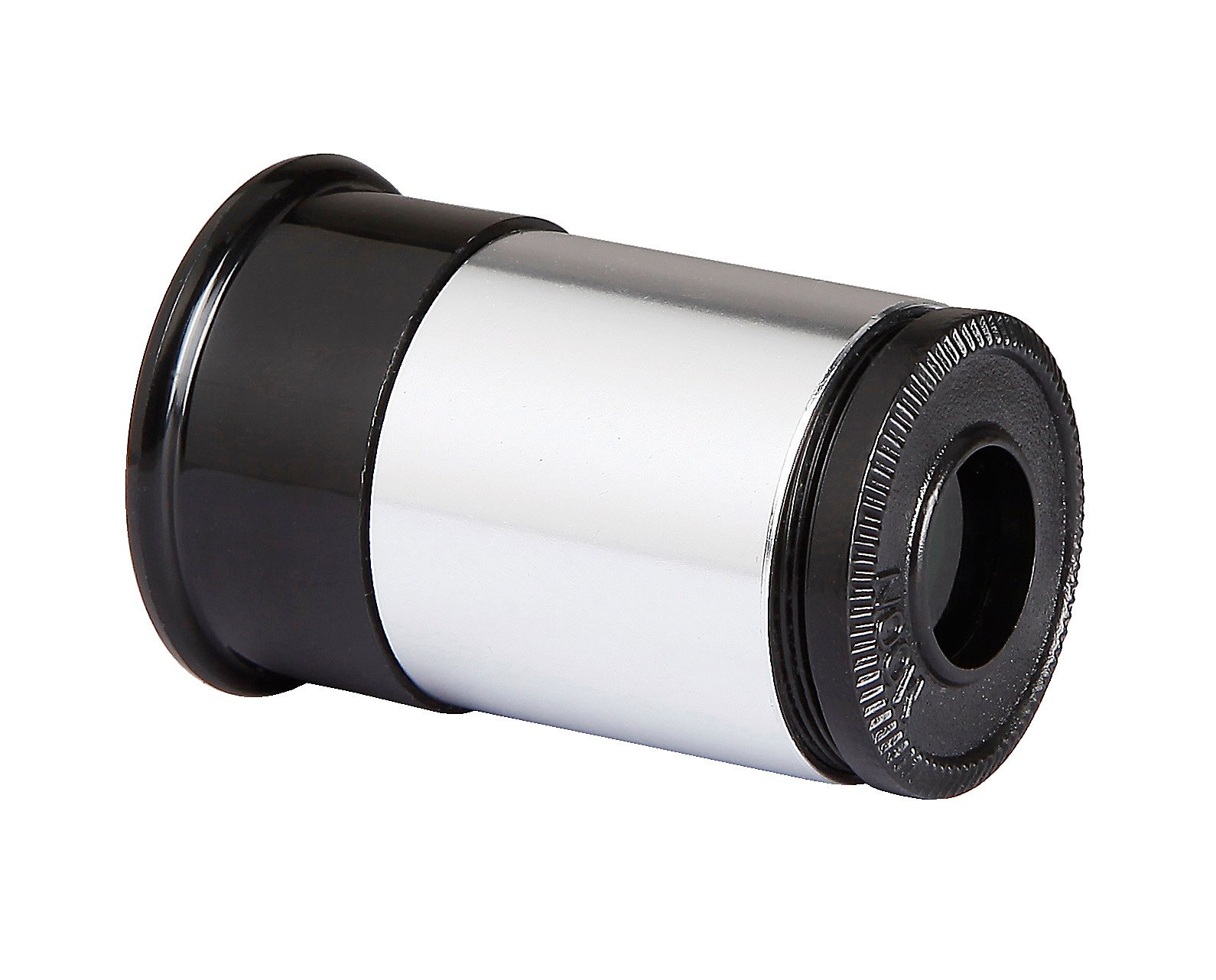 bresser lunar 60 700, refraktor-teleskop, mit stativ | weltbild.de