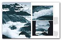 Bretagne - Produktdetailbild 4