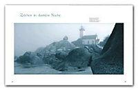Bretagne - Produktdetailbild 7