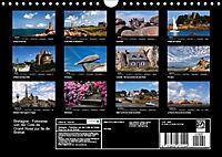 Bretagne - Fotoreise von der Cote de Granit Rose zur Ile de Brehat (Wandkalender 2019 DIN A4 quer) - Produktdetailbild 13
