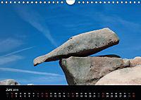 Bretagne - Fotoreise von der Cote de Granit Rose zur Ile de Brehat (Wandkalender 2019 DIN A4 quer) - Produktdetailbild 6