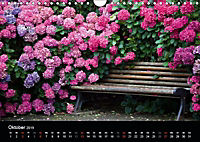 Bretagne - Fotoreise von der Cote de Granit Rose zur Ile de Brehat (Wandkalender 2019 DIN A4 quer) - Produktdetailbild 10