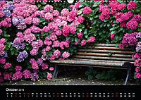 Bretagne - Fotoreise von der Cote de Granit Rose zur Ile de Brehat (Wandkalender 2019 DIN A3 quer) - Produktdetailbild 10