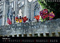 Bretonische Träume (Wandkalender 2019 DIN A4 quer) - Produktdetailbild 2