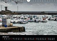 Bretonische Träume (Wandkalender 2019 DIN A4 quer) - Produktdetailbild 1