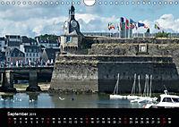 Bretonische Träume (Wandkalender 2019 DIN A4 quer) - Produktdetailbild 9