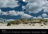 Bretonische Träume (Wandkalender 2019 DIN A4 quer) - Produktdetailbild 7