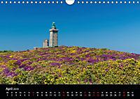 Bretonische Träume (Wandkalender 2019 DIN A4 quer) - Produktdetailbild 4