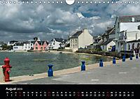Bretonische Träume (Wandkalender 2019 DIN A4 quer) - Produktdetailbild 8