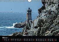 Bretonische Träume (Wandkalender 2019 DIN A4 quer) - Produktdetailbild 5