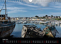 Bretonische Träume (Wandkalender 2019 DIN A4 quer) - Produktdetailbild 6