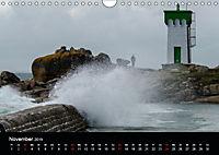 Bretonische Träume (Wandkalender 2019 DIN A4 quer) - Produktdetailbild 11