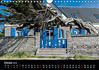 Bretonische Träume (Wandkalender 2019 DIN A4 quer) - Produktdetailbild 10
