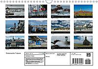Bretonische Träume (Wandkalender 2019 DIN A4 quer) - Produktdetailbild 13
