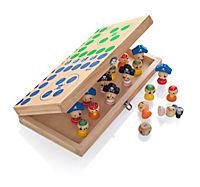 Brettspiel Piraten - Produktdetailbild 1
