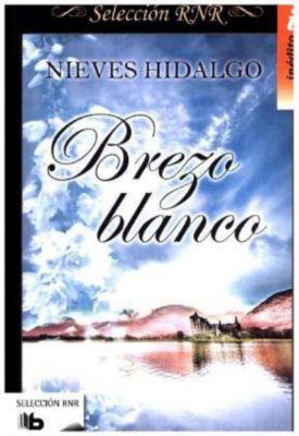 Brezo blanco, Nieves Hidalgo