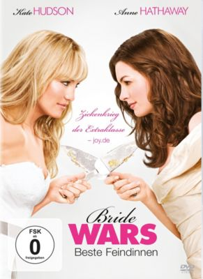 Bride Wars - Beste Feindinnen, Diverse Interpreten