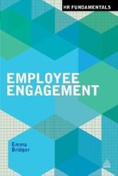 Bridger, E: Employee Engagement, Emma Bridger