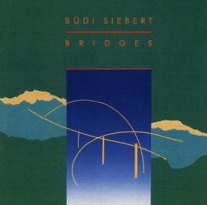 Bridges, Büdi Siebert