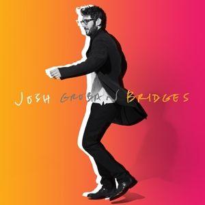 Bridges (Deluxe Edition), Josh Groban