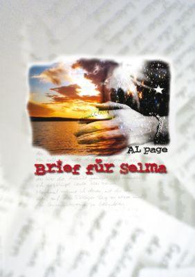 Brief für Selma (Jugendbuchversion), Al Page