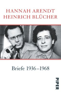Briefe 1936-1968