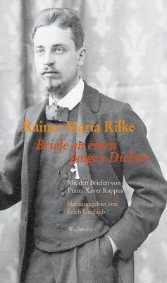 Briefe an einen jungen Dichter - Rainer Maria Rilke |