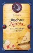 Briefe aus Narnia, C. S. Lewis