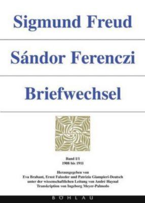 Briefwechsel, 6 Bde.