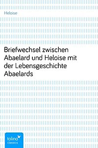 Love Letters Of Abelard And Heloise Pdf