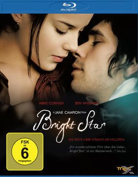 Bright Star, Diverse Interpreten