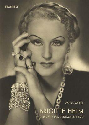 Brigitte Helm, Daniel Semler