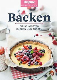 Brigitte kochbuch edition backofen ebook jetzt bei for Kochbuch backen
