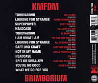 Brimborium - Produktdetailbild 1
