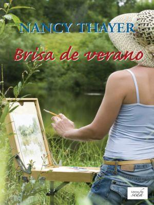 Brisa de verano, Nancy Thayer