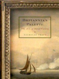 Britannia's Palette, Nicholas Tracy