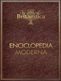 Britannica Enciclopedia Moderna, Inc. Encyclopaedia Britannica