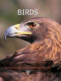 Britannica Illustrated Science Library: Britannica Illustrated Science Library: Birds, Sol 90