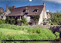 British Landscapes (Wall Calendar 2019 DIN A3 Landscape) - Produktdetailbild 6
